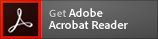 Get Adobe Reader 外部サイトを別ウィンドウで開きます